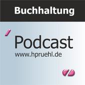 BWA-Podcast